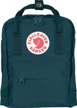 0d1edbe26849 Buy Fjällräven Kanken mini  - Coolblue - Before 23 59