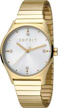Esprit ES1L032E0075 VinRose