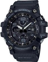 Casio G-Shock Master of G GWG-100-1AER