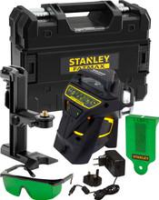 Stanley Fatmax X3G