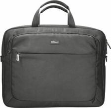 "Trust Lyon Carry Bag for 16"" Laptops"