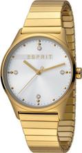 Esprit ES1L032E0115 VinRose
