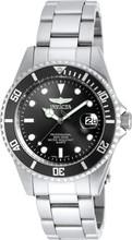 Invicta Pro Diver 8932OB