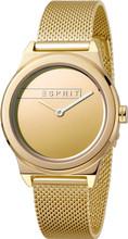 Esprit ES1L019L0085 Magnolia