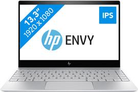 HP Envy 13-ad008nb Azerty