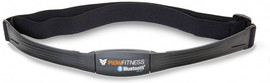Flow Fitness Bluetooth Hartslagband