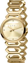 Esprit ES1L021M0045 Arc