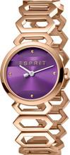 Esprit ES1L021M0055 Arc