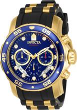 Invicta Pro Diver 6983