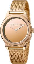 Esprit ES1L019L0095 Magnolia