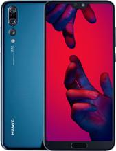 Huawei P20 Pro Blauw (BE)