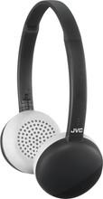 JVC HA-S20BT Zwart