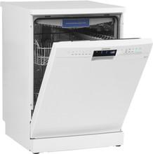 Siemens SN236W02KE