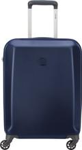 Delsey Pilatus 55cm Trolley Blue