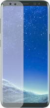 Azuri Galaxy S8 Plus Screenprotector Plastic Duo Pack