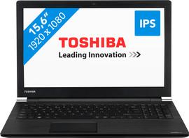 Toshiba Satellite Pro A50-E i5-8gb-256ssd