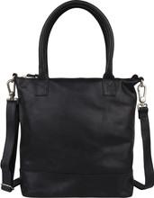 Cowboysbag Bag Glasgow Black