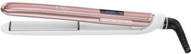 Remington S9505 Rose Luxe