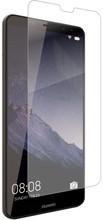 InvisibleShield Plus Mate 10 Lite Screenprotector Glas