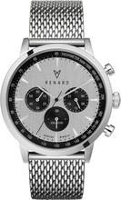 Renard Grande Chrono RC402SS13MSS