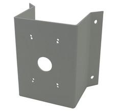 Eupart Ophangbeugel voor Foscam