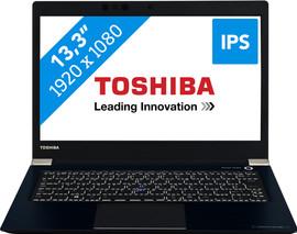 Toshiba Portégé X30-E-10D i5-8gb-256ssd