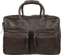 Cowboysbag The College Bag Storm Grey