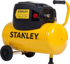 Stanley D 200/8/24 Compressor