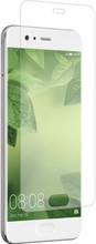 InvisibleShield Huawei Plus P10 Screenprotector Glas