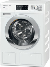 Miele WCI 670 WCS (BE)