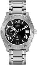 Guess Watch C1001G4