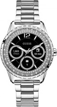 Guess Watch C1003L3