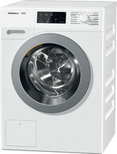 Miele WCF 130 WCS (BE)
