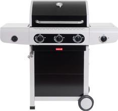 Barbecook Siesta 310 Zwart