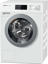 Miele WCG 130 WCS (BE)