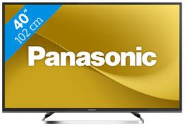 Panasonic TX-40FSW504