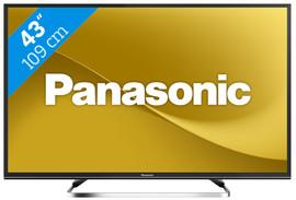 Panasonic TX-43FSW504