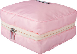 SUITSUIT Fabulous Fifties Lingerie Organizer Pink Dust
