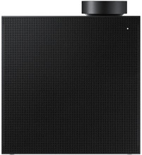 Samsung VL350/XN