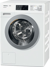 Miele WCE 330 WCS (BE)