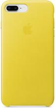 Apple iPhone 7 Plus/8 Plus Leather Case Lentegeel