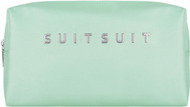 SUITSUIT Fabulous Fifties Toilettas Luminous Mint
