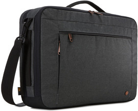 Case Logic Era Convertible Bag 15.6""
