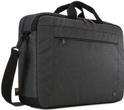 Case Logic Era Laptop Bag 15.6¿