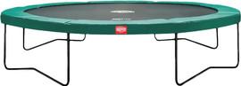Berg Champion 330 cm