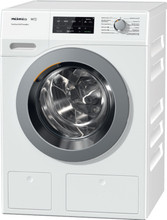 Miele WCE 770 WCS (BE)