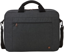 Case Logic Era Attaché 15.6""