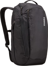 cee2ad81122 Buy Laptop backpack? - Coolblue - Before 23:59, delivered tomorrow