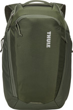Thule EnRoute Backpack 23L Dark Forest