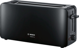 Bosch Comfortline TAT6A003